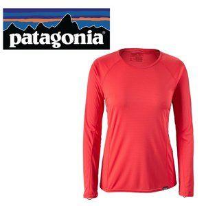 Patagonia Capilene Lightweight Baselayer- X-Small